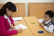 Hà Nội: Trường tư xé rào tuyển sinh, sẵn sàng chịu phạt