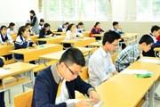 Nhiều trường đại học không đảm bảo yêu cầu về năng lực đào tạo