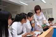 Nguy cơ 'vỡ trận' đào tạo sư phạm chất lượng cao tại Thanh Hóa
