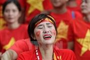 """SEA Games 28 - ngày 13/6: """"Khát vàng,"""" Việt Nam vẫn chắc tốp 3"""