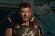 Thor: Ragnarok đem tới diện mạo mới hoàn toàn mới cho Thần sấm