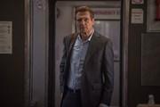 The Commuter: Liam Neeson chính là sự bảo chứng cho độ hấp dẫn