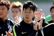 Lịch thi đấu World Cup 2018 ngày 18/6: Thụy Điển - Hàn Quốc đá sớm