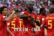 Cập nhật kết quả các trận đấu tại World Cup 2018 tính đến ngày 19/6