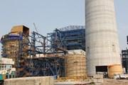 PVN: Dồn sức đưa dự án Nhà máy Nhiệt điện Thái Bình 2 về đích