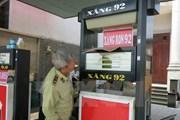 Bộ Công Thương đề nghị công khai các cửa hàng xăng dầu vi phạm