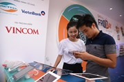 Hỗ trợ để doanh nghiệp thành công hơn trong thương mại điện tử
