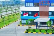 VSIP hoàn thiện dự án hợp tác khu công nghiệp tại tỉnh Hải Dương