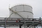 Nhà máy Nhiên liệu sinh học Dung Quất sẵn sàng hoạt động trở lại