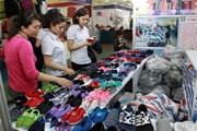[Mega Story] Thời cơ cho da giày Việt trong cuộc chiến thương mại