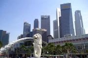 Singapore: Doanh thu từ ngành công nghiệp không khói giảm gần 7%