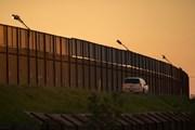 Tây Ban Nha phản đối xây dựng bức tường biên giới giữa Mỹ và Mexico