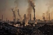 EP và các nước thành viên EU chia rẽ về cải cách thị trường carbon
