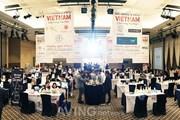 Cơ hội làm ăn với các doanh nghiệp mỹ phẩm Hàn Quốc