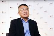 Singapore phát hiện một giáo sư hàng đầu hoạt động gián điệp