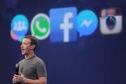 Zuckerberg ủng hộ Quốc hội Mỹ điều tra nghi án Nga can thiệp bầu cử