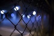 Bạo loạn tại nhà tù ở Mỹ khiến nhiều người thương vong