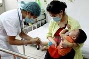 [Video] Đi tìm điều bất thường tại bệnh viện Nhi Hải Dương
