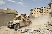 Syria khẳng định có thể đàm phán về quyền tự trị của người Kurd