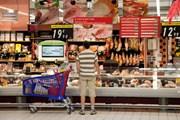EU trừng phạt mạnh tay các hãng thực phẩm gian dối về chất lượng