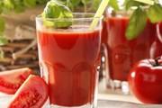 Hãy cùng khám phá những lợi ích kỳ diệu từ quả cà chua