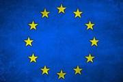 Ấn Độ và EU tổ chức hội nghị thượng đỉnh vào ngày 6/10