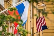 Hạ viện Nga soạn thảo dự luật trừng phạt đáp trả Mỹ
