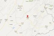 Đánh bom liều chết ở Afghanistan, gần 60 người thương vong