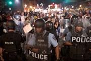 Bang Florida ban bố lệnh tình trạng khẩn cấp vì lo xung đột sắc tộc
