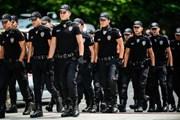 Vụ đảo chính ở Thổ Nhĩ Kỳ: Tình trạng khẩn cấp tiếp tục được gia hạn