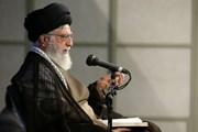 """Lãnh tụ tối cao Iran cảnh báo """"xé vụn"""" thỏa thuận hạt nhân"""
