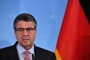 Đức giảm mạnh khối lượng xuất khẩu vũ khí tới Thổ Nhĩ Kỳ