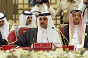 Qatar kêu gọi các nước láng giềng dỡ bỏ lệnh cấm vận thương mại