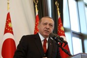 Thổ Nhĩ Kỳ đe dọa đóng cửa biên giới với Iraq bất cứ lúc nào
