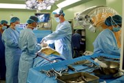 Bệnh viện Đồng Nai cứu sống bệnh nhân bị ngưng tim, ngưng thở