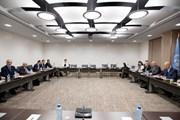 Kazakhstan lên kế hoạch tổ chức hòa đàm Syria vòng 7