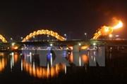 [Video] Đà Nẵng tạm dừng một số hoạt động du lịch để phục vụ APEC
