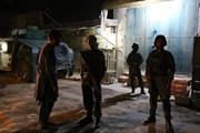 Thêm một vụ đánh bom liều chết gây thương vong lớn tại Afghanistan
