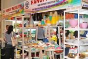 Doanh nghiệp Việt Nam tham gia Hội chợ MEGA Show Hong Kong