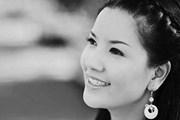 Diễn viên Ngọc Trinh: Nàng Bạch tuyết pha mụ dì ghẻ