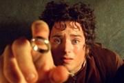 Lord of the Ring có phiên bản truyền hình cạnh tranh Game of Thrones
