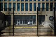 """Chuyên gia bác cáo buộc """"tấn công sóng âm"""" vào nhân viên ngoại giao Mỹ"""