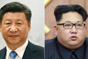 Đặc phái viên Trung Quốc có thể sẽ gặp nhà lãnh đạo Kim Jong Un