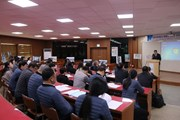 Hội thảo khoa học về giải pháp duy trì hòa bình, ổn định ở biển Đông