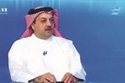Qatar tuyên bố đối thoại là cách duy nhất giải quyết khủng hoảng