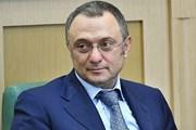 Thượng nghị sỹ Nga bị bắt tại Pháp vì vướng cáo buộc trốn thuế