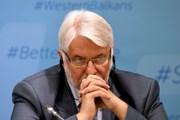Ngoại trưởng Ba Lan: Tình hình tại Đức khiến châu Âu lo ngại
