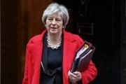 Thủ tướng Anh hối thúc các đảng phái ở Bắc Ireland ngừng đối đầu