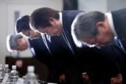Mitsubishi Materials phản hồi sau bê bối giả mạo số liệu kỹ thuật