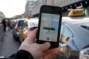 Tại sao Uber không thể phát triển mạnh tại Thụy Sĩ?